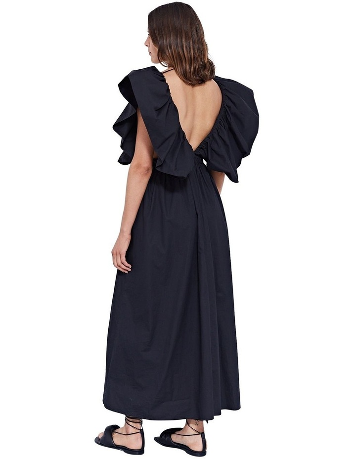 Lido Dress image 5