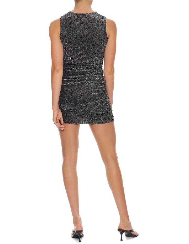 Mirage Tank Dress image 3