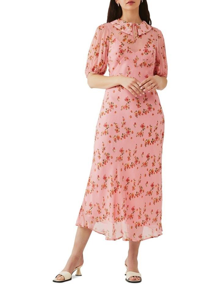 Sesame Dress image 1