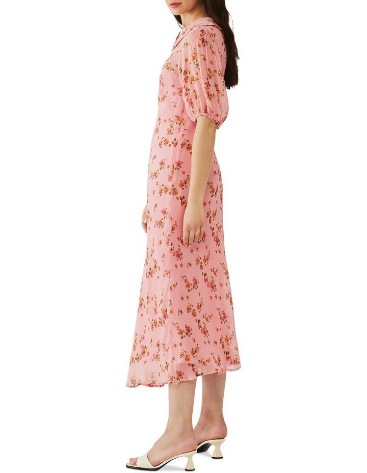 Sesame Dress image 2