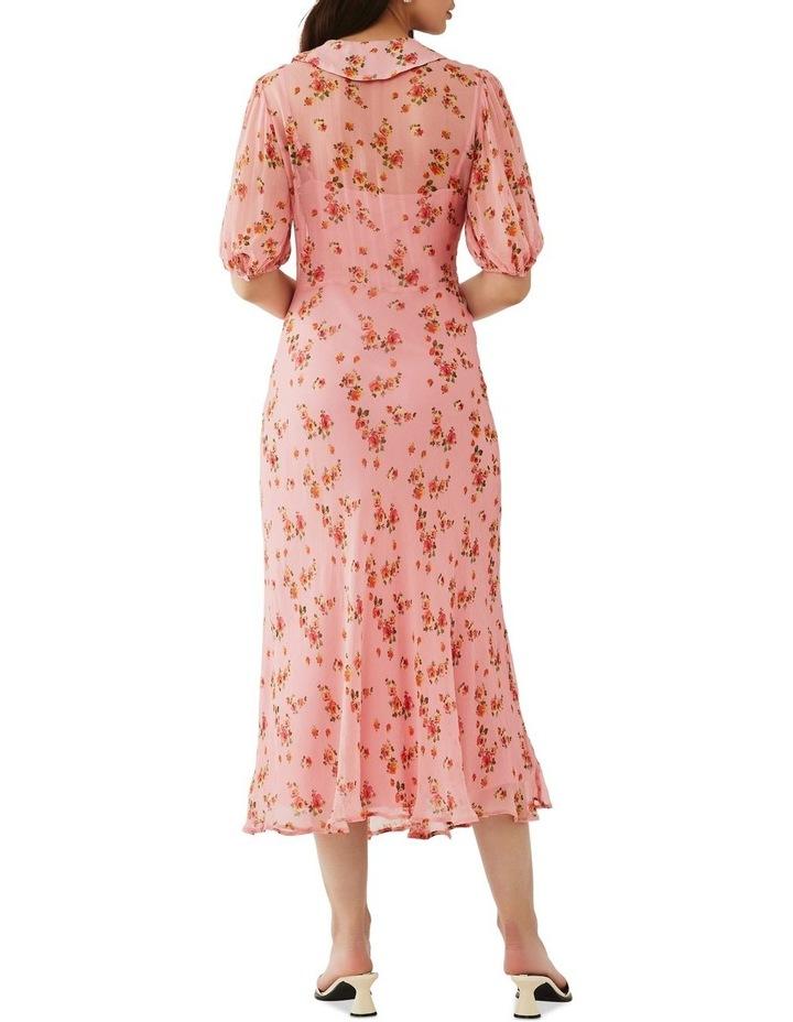 Sesame Dress image 3