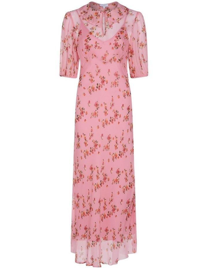 Sesame Dress image 6
