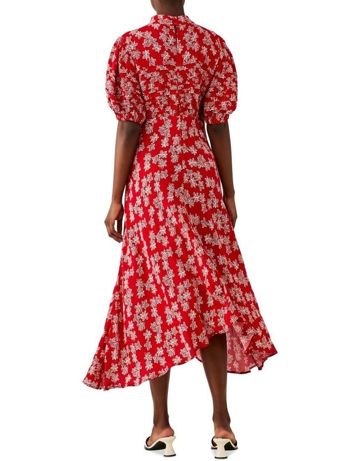 Jenna Dress image 3