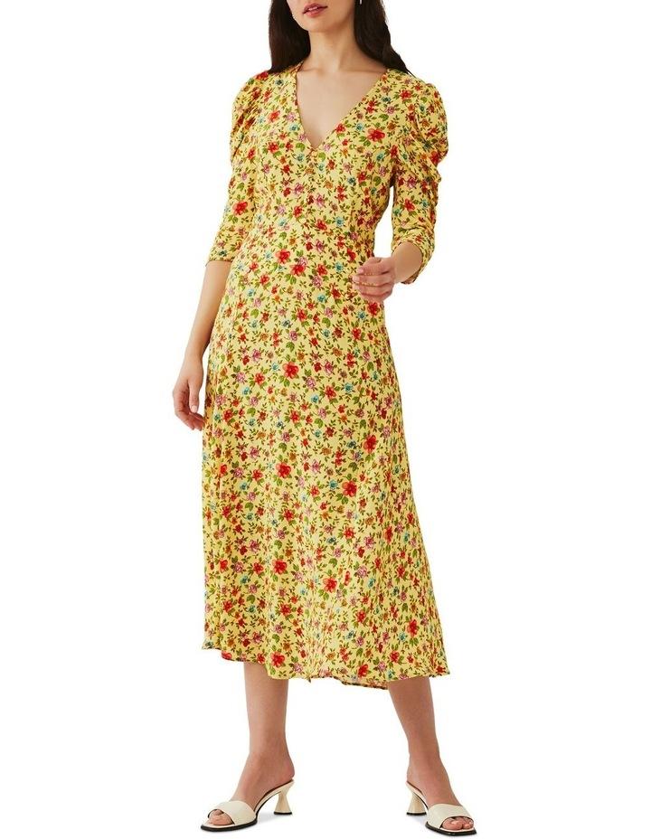 Mira Dress image 1