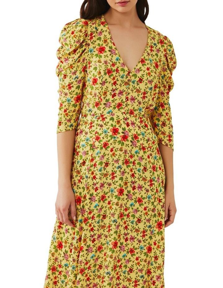 Mira Dress image 4