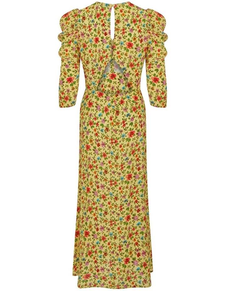 Mira Dress image 5