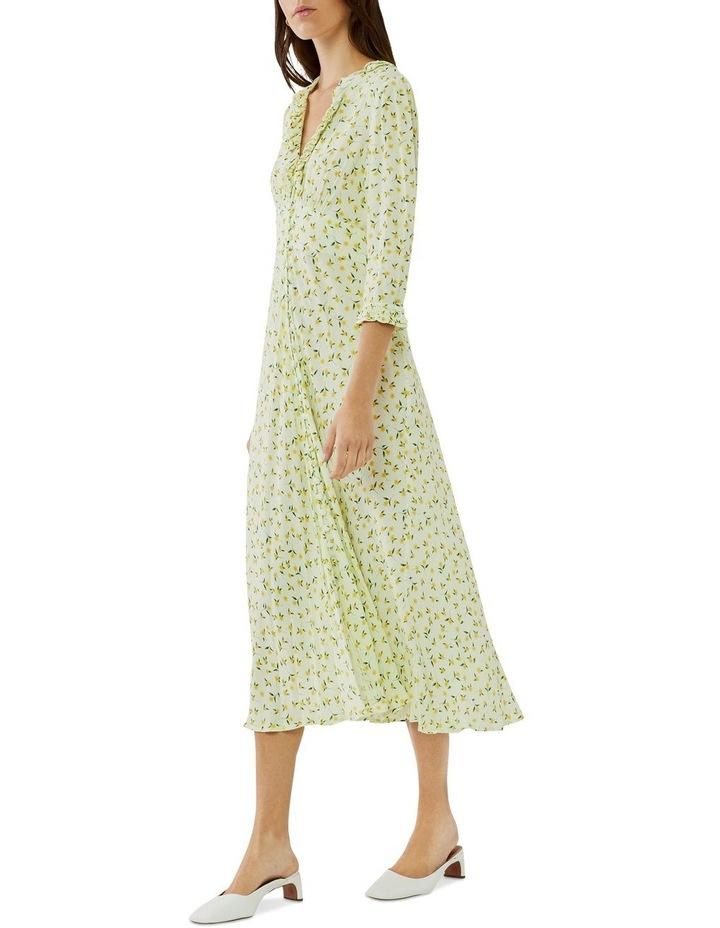 Nisha Dress image 2