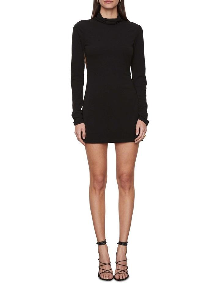 The Baseline Dress image 1