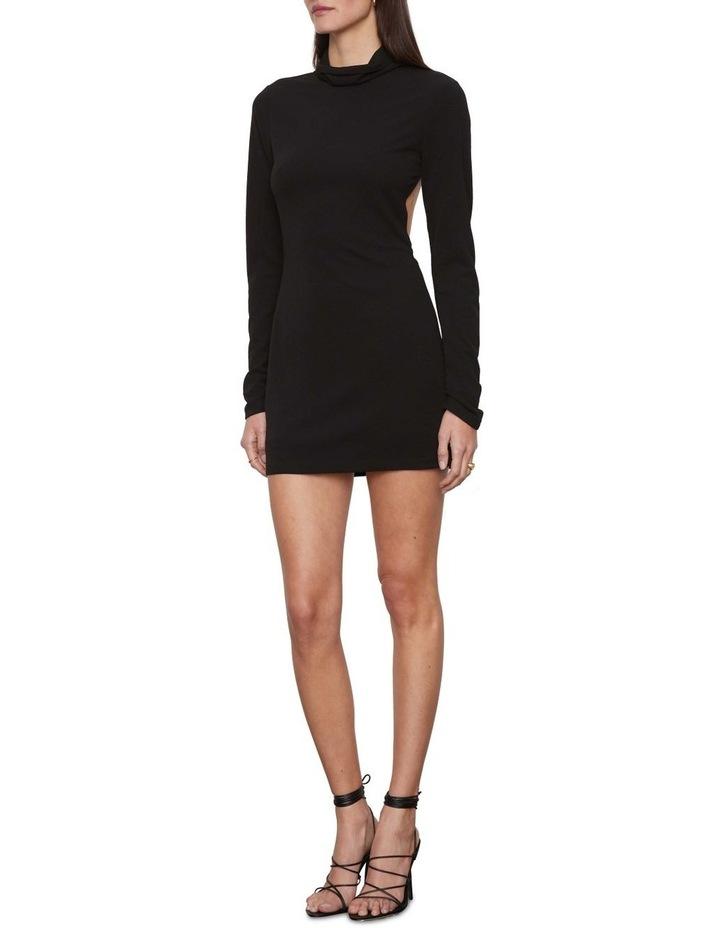 The Baseline Dress image 2