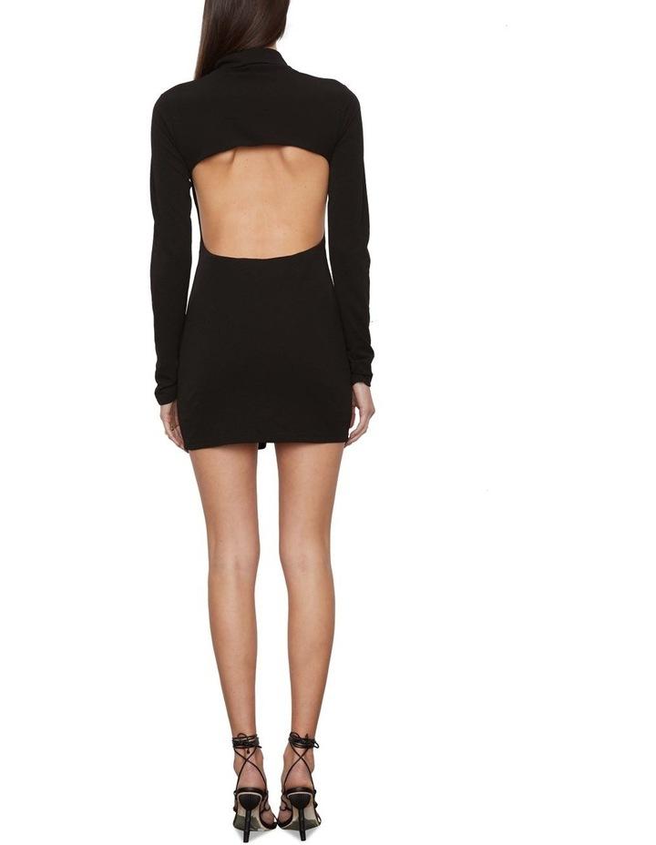 The Baseline Dress image 3