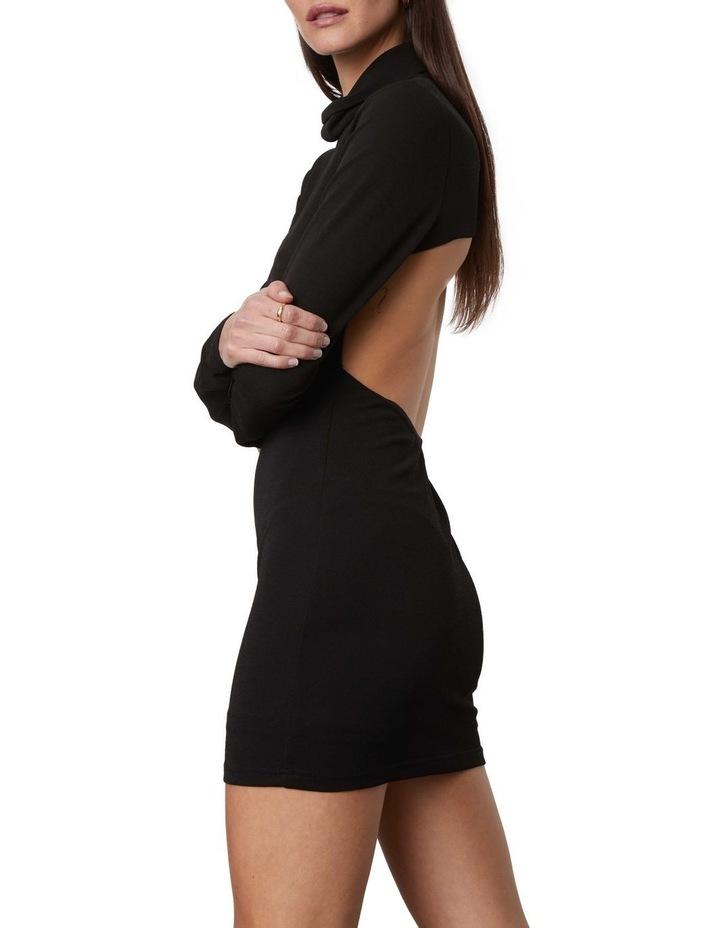 The Baseline Dress image 4