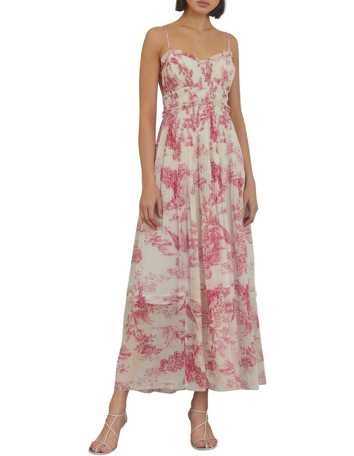 Camille Dress image 1