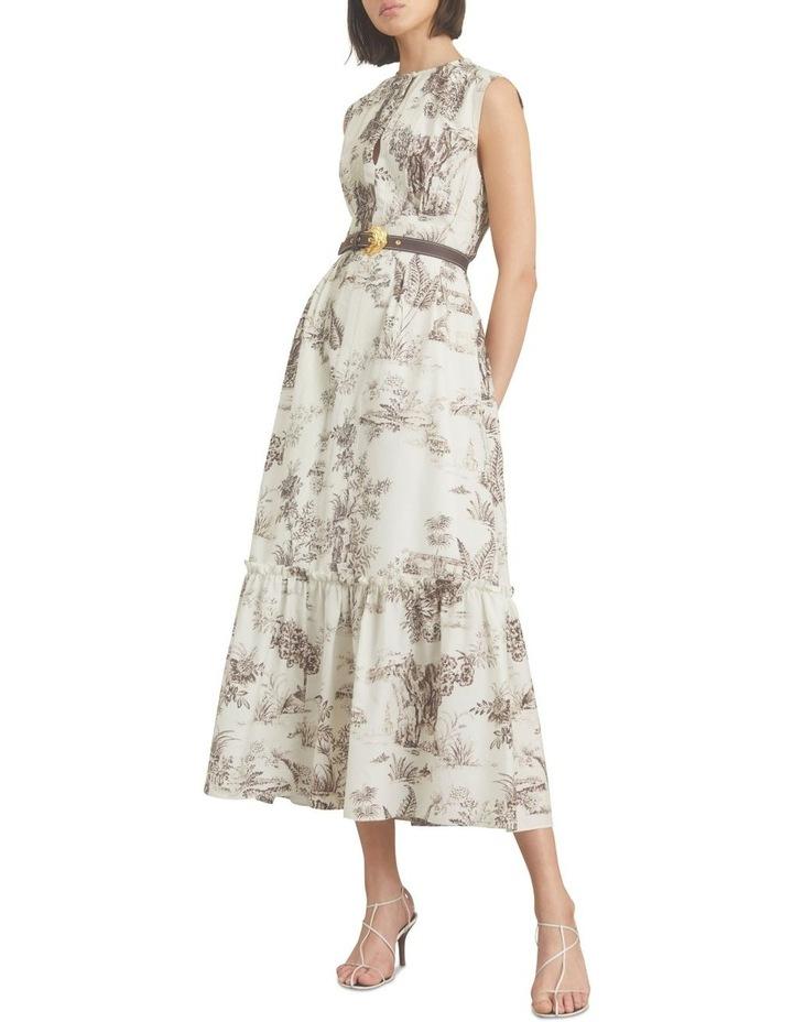 Filippa Dress image 1