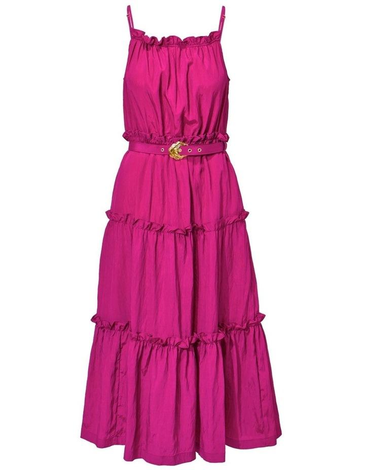 Katina Dress image 1