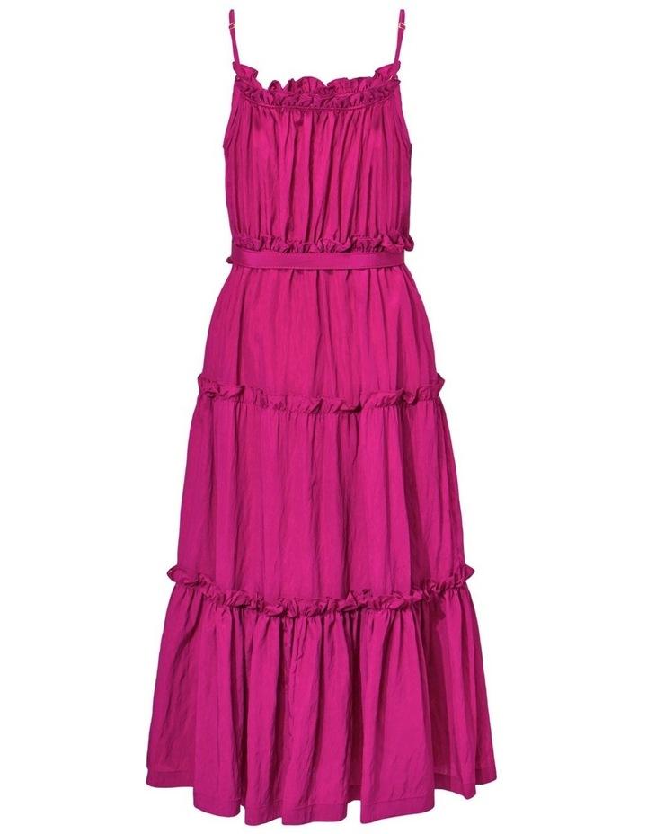Katina Dress image 2
