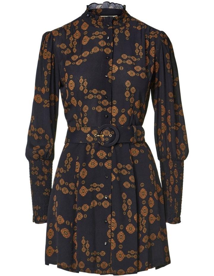Agadir Dress image 1