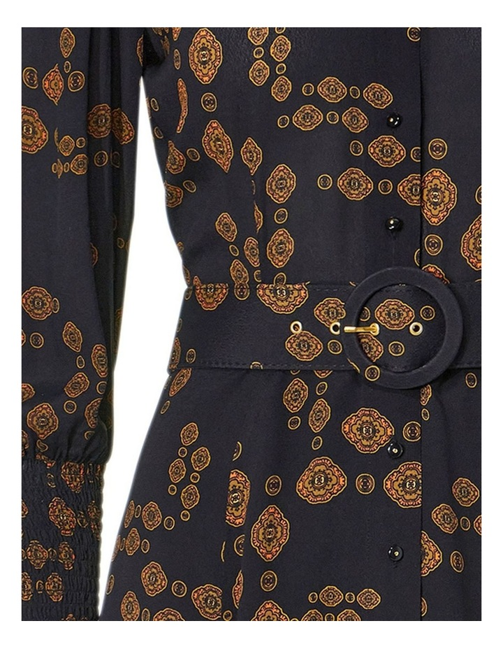 Agadir Dress image 3