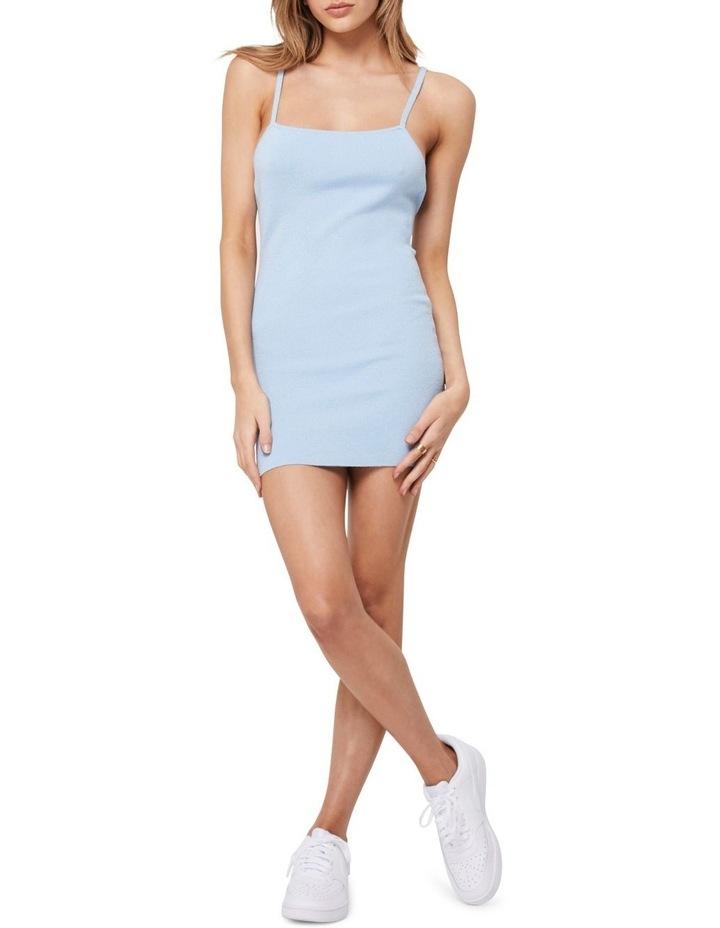 The Day Mini Dress image 1