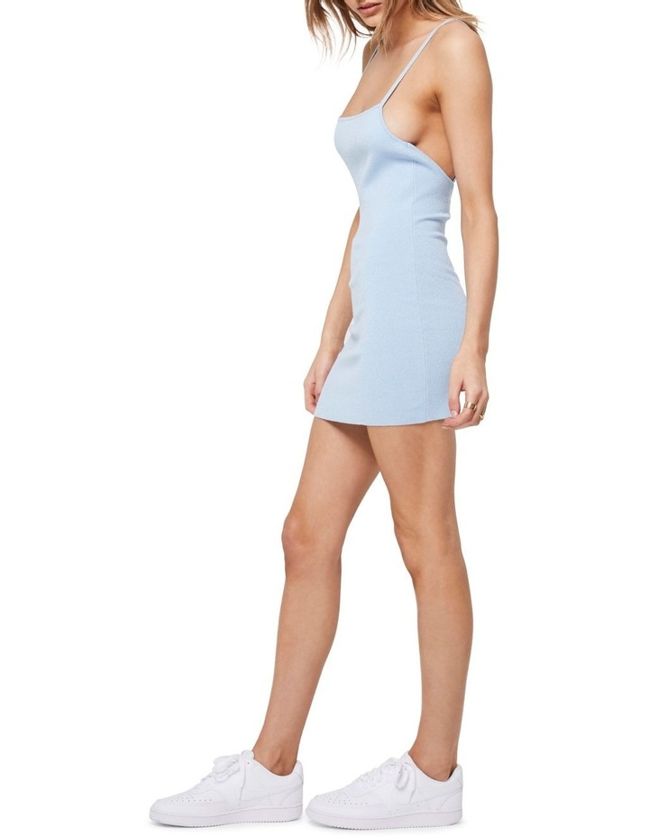 The Day Mini Dress image 2