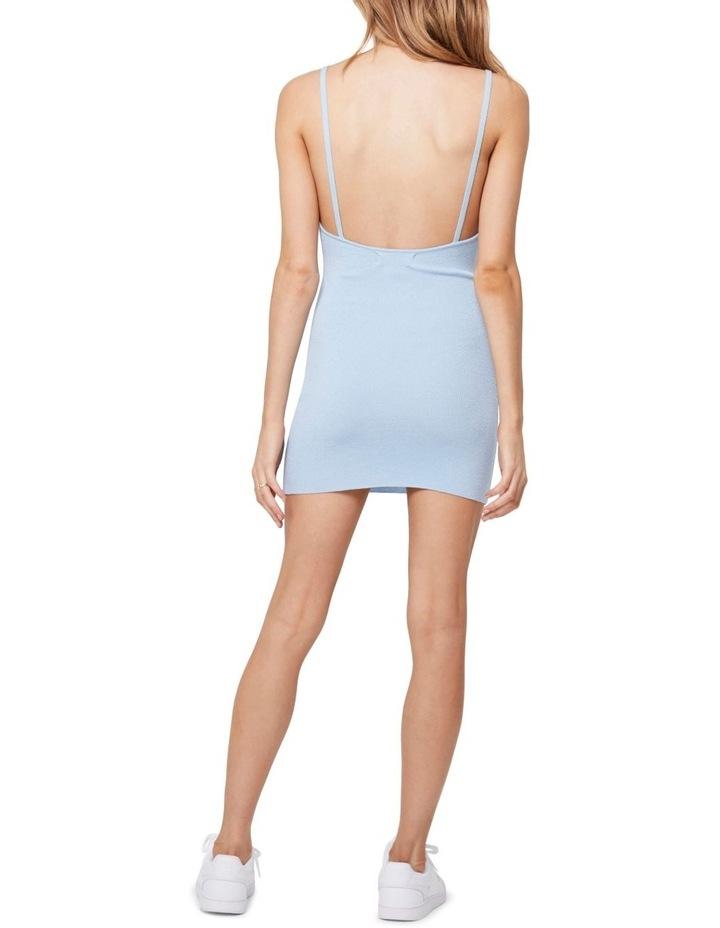 The Day Mini Dress image 3