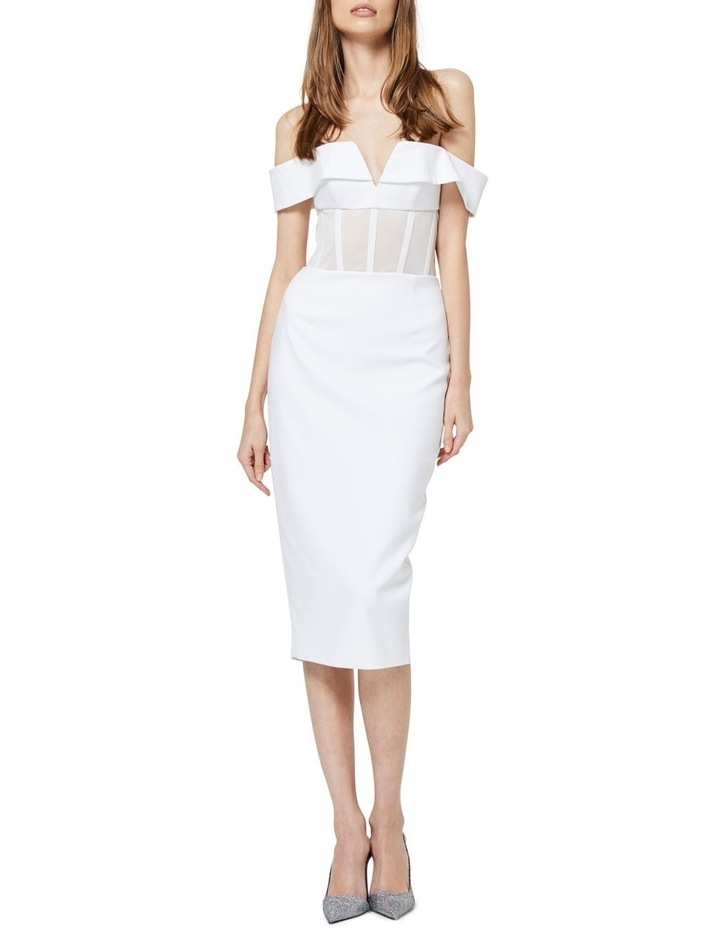 Higher Love Dress image 1