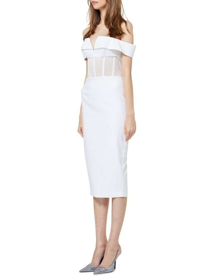 Higher Love Dress image 2