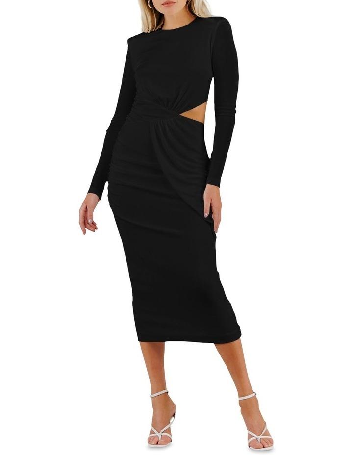 Vina Dress image 1