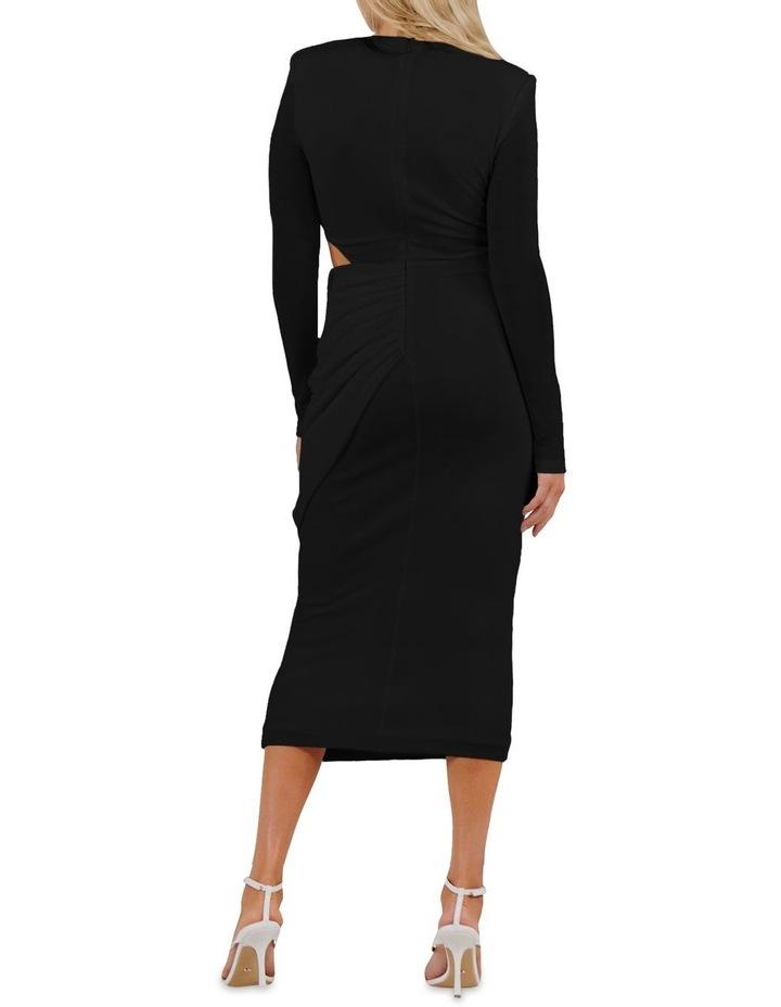Vina Dress image 2