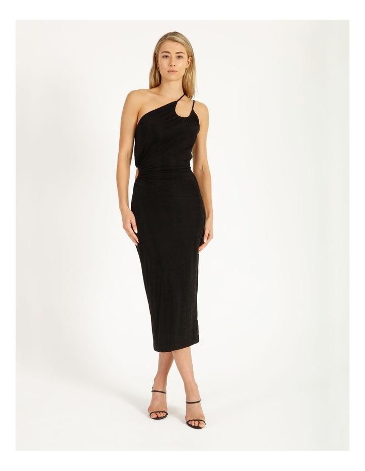 Vanina Dress image 1