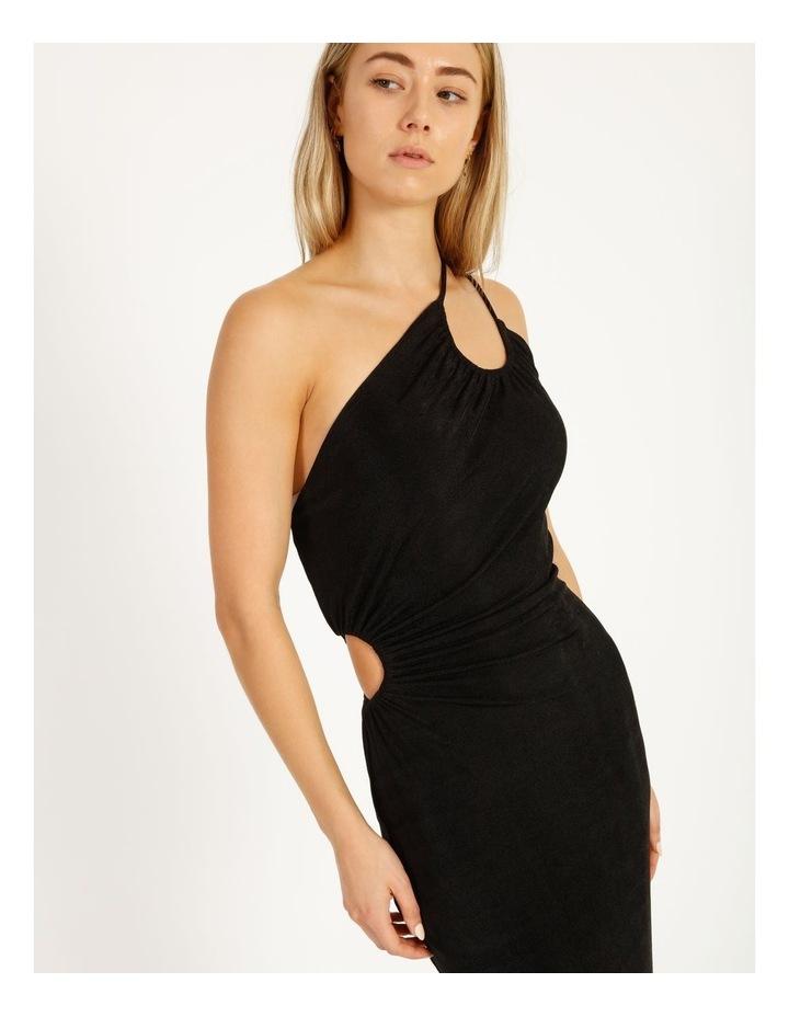 Vanina Dress image 2