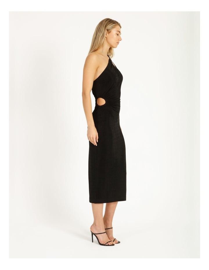 Vanina Dress image 3