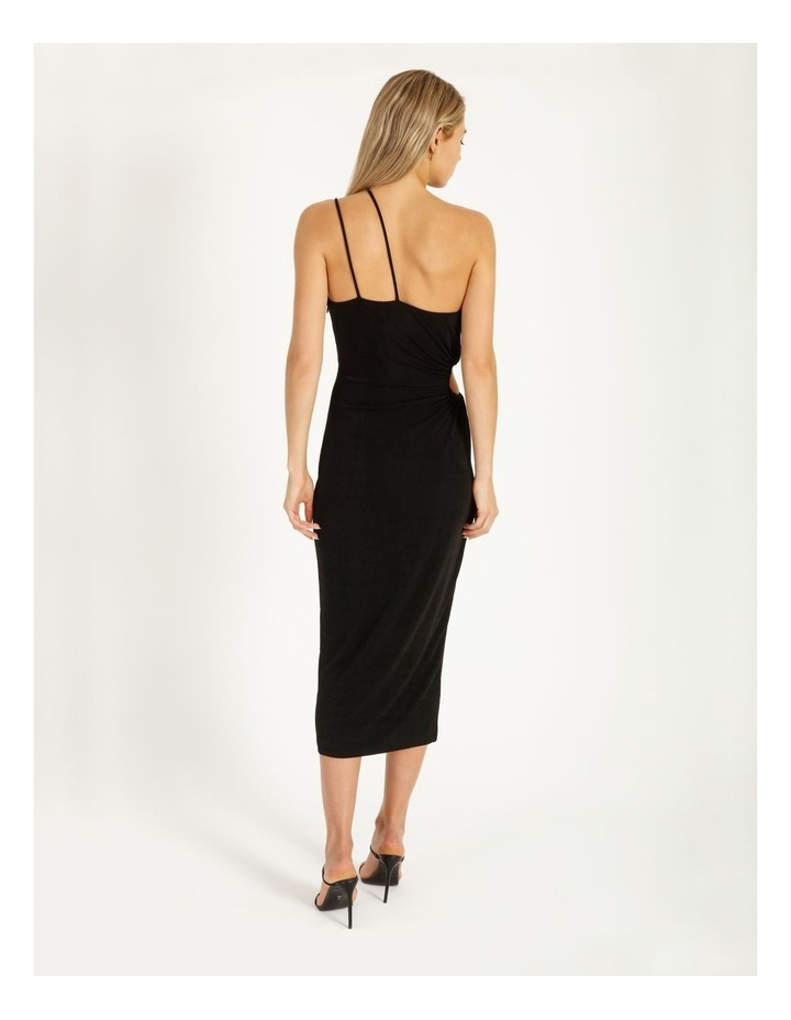 Vanina Dress image 4