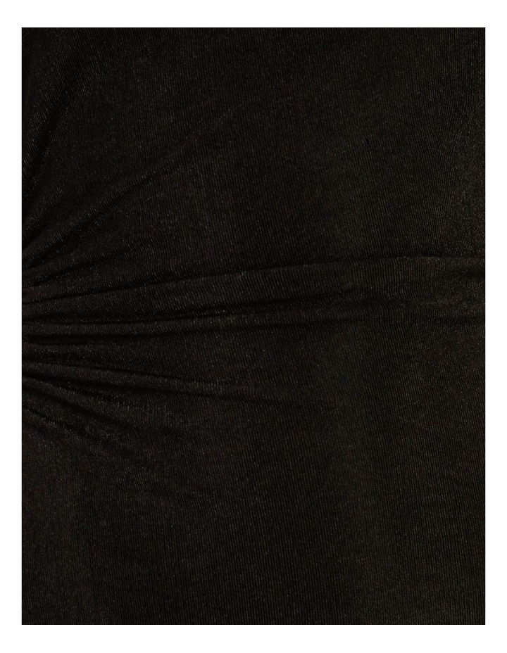 Vanina Dress image 6