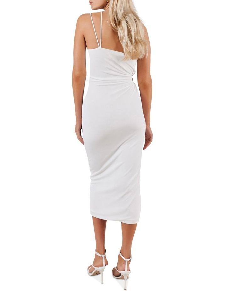Vanina Midi Dress image 2