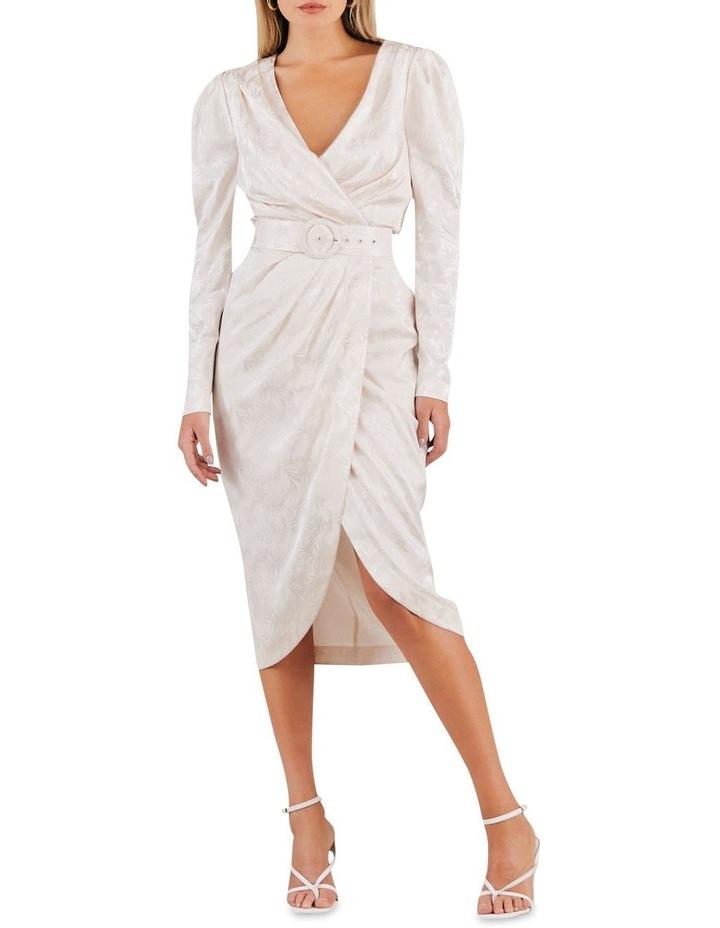 Mulva Dress image 1