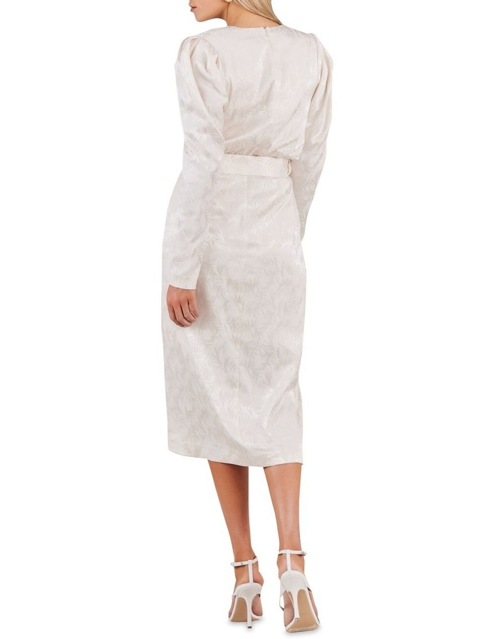 Mulva Dress image 2