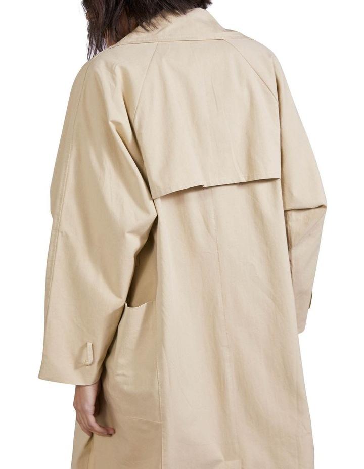 Trench Coat image 7