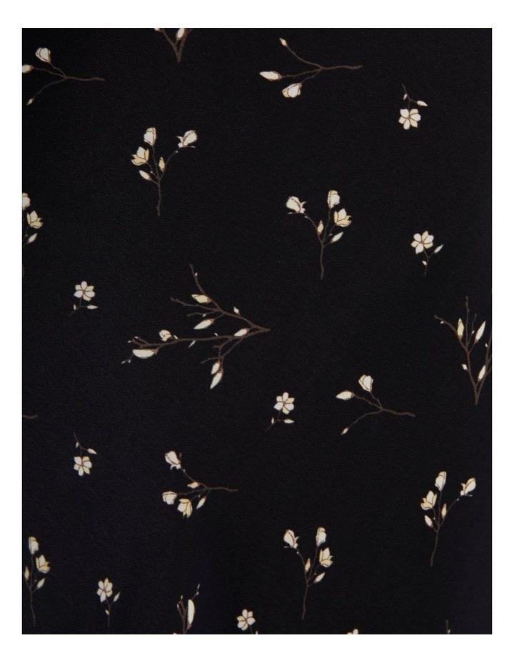 Night Blossom Bias Slip image 6