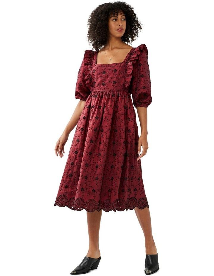 Ryleigh Dress image 1