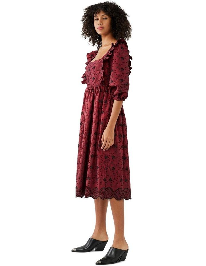 Ryleigh Dress image 2