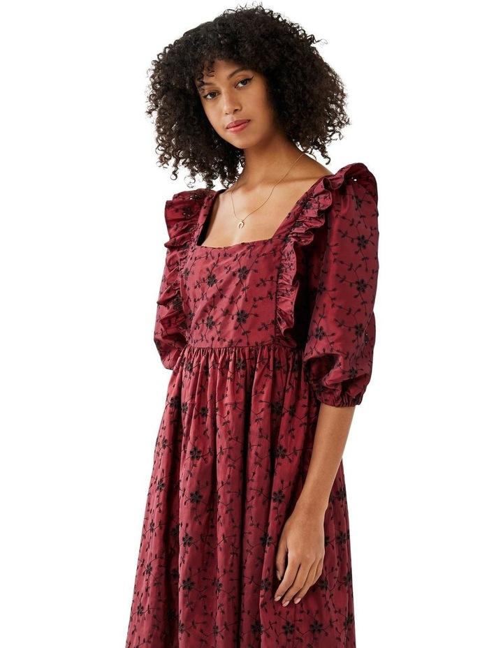 Ryleigh Dress image 4