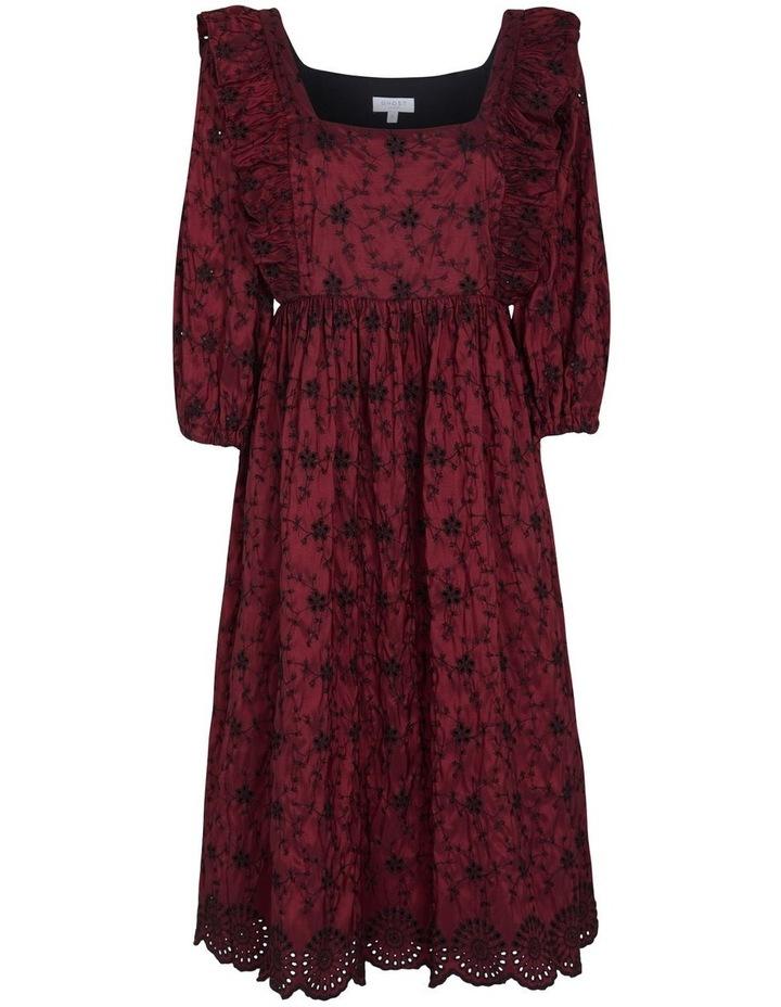 Ryleigh Dress image 6