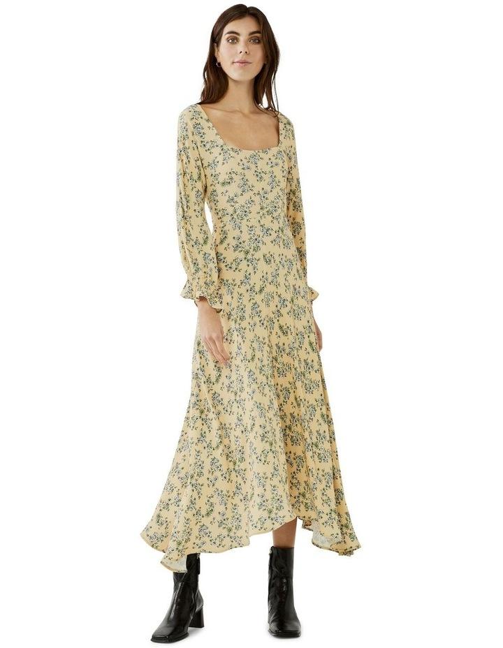 Tandy Dress image 1