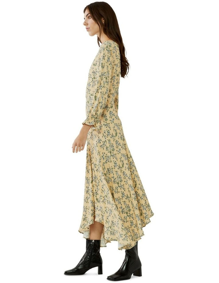 Tandy Dress image 2