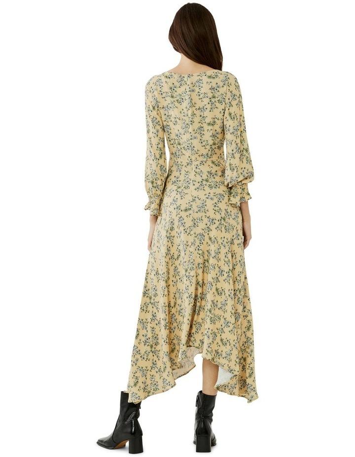 Tandy Dress image 3