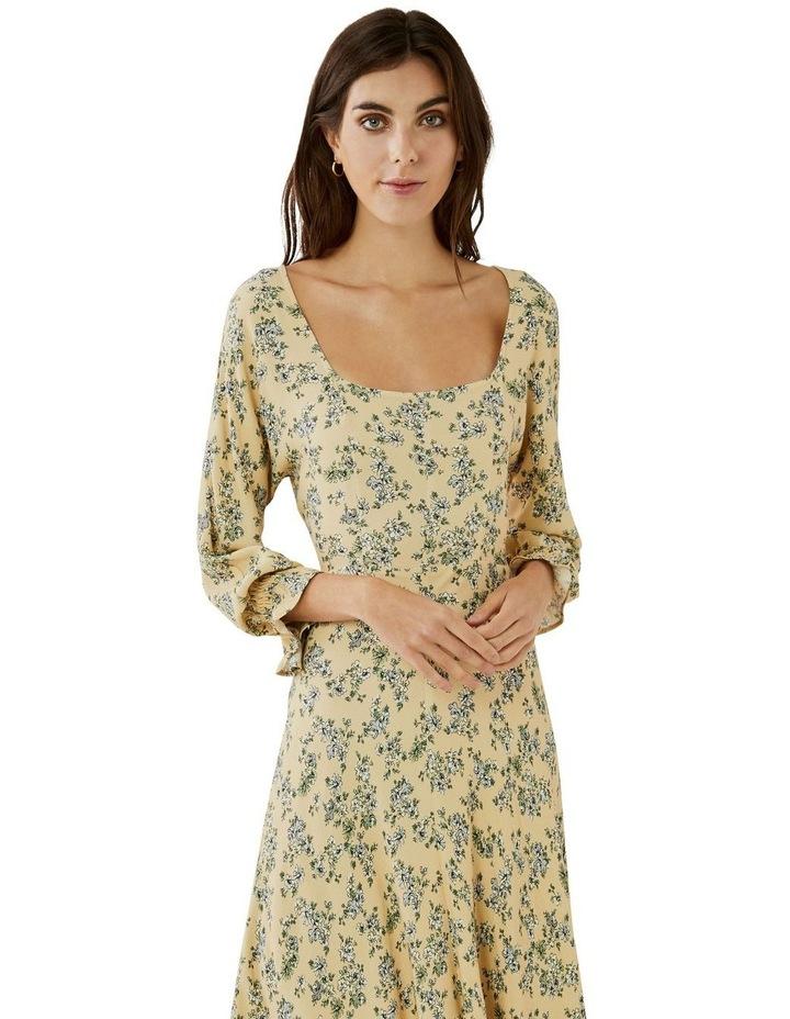 Tandy Dress image 4