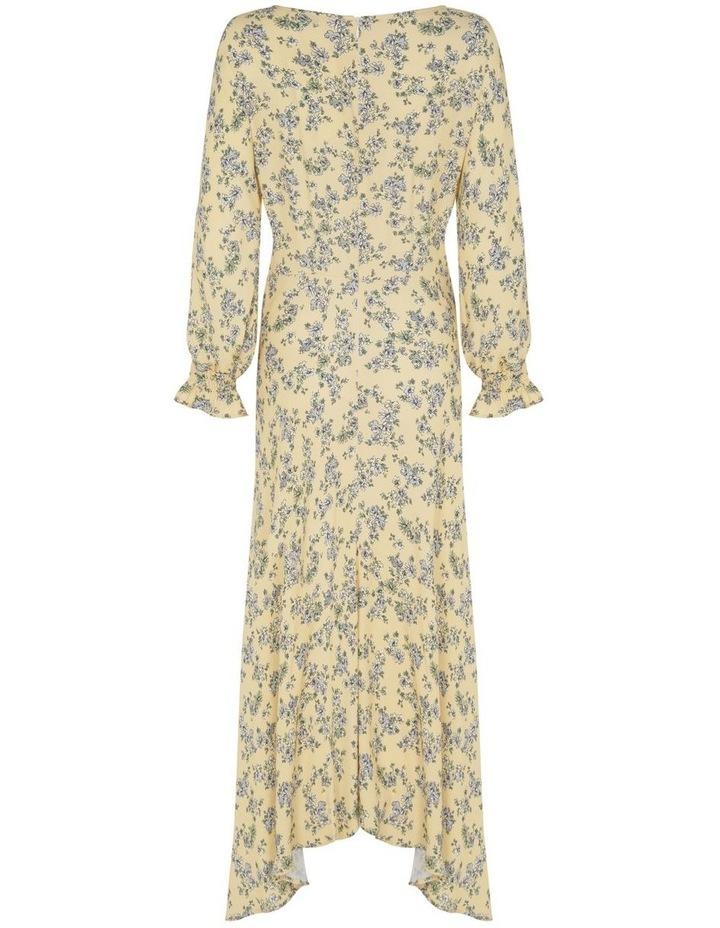 Tandy Dress image 5