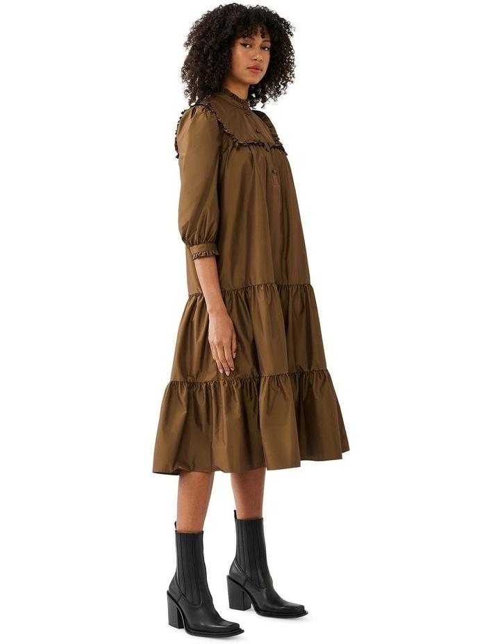Mia Dress image 2