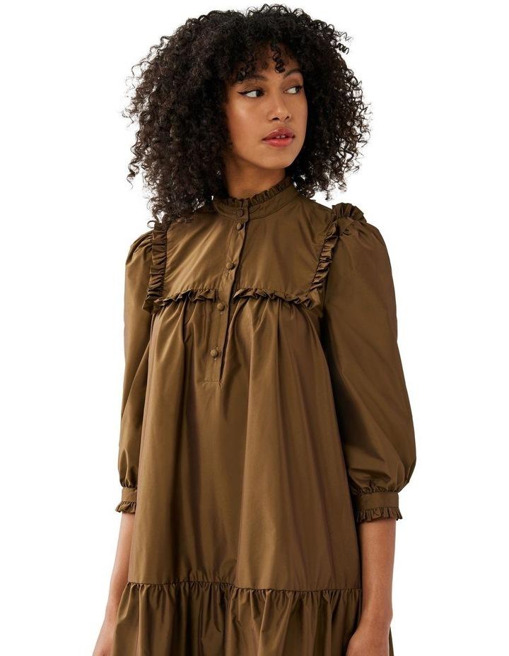 Mia Dress image 4