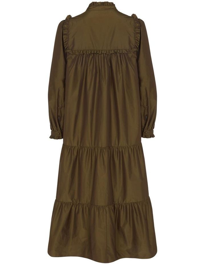 Mia Dress image 5